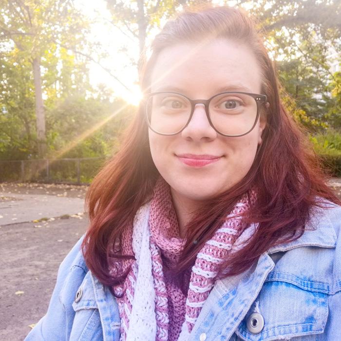 Sarah Ewert virtuelle Assistenz