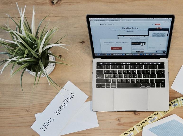 Email Marketing für das eigene Unternehmen erfolgreich werden